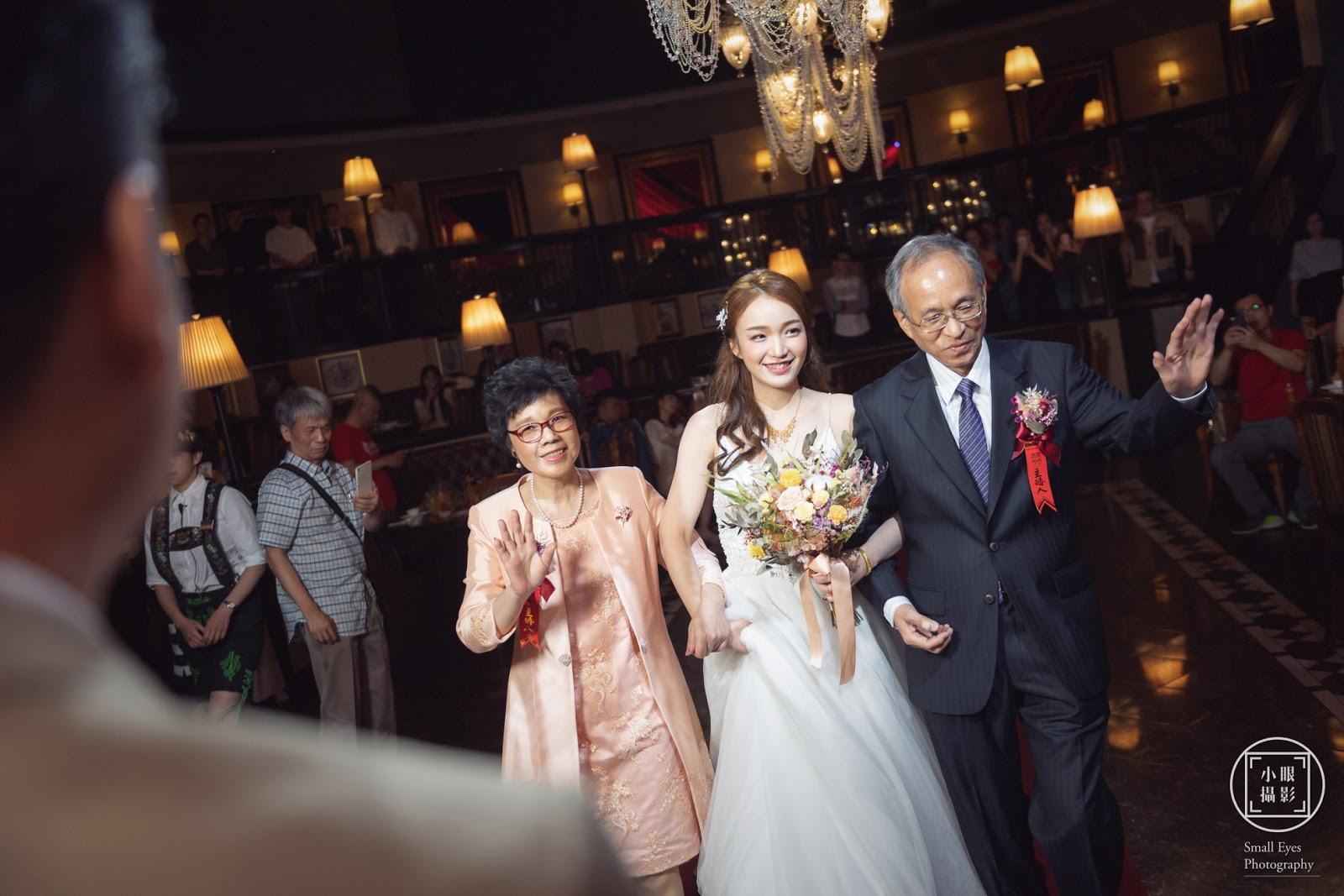 婚攝,小眼攝影,婚禮紀實,婚禮紀錄,婚紗,國內婚紗,海外婚紗,寫真,婚攝小眼,台北,自主婚紗,自助婚紗,囍月場所,林月,小月,大直,美麗華,金色三麥
