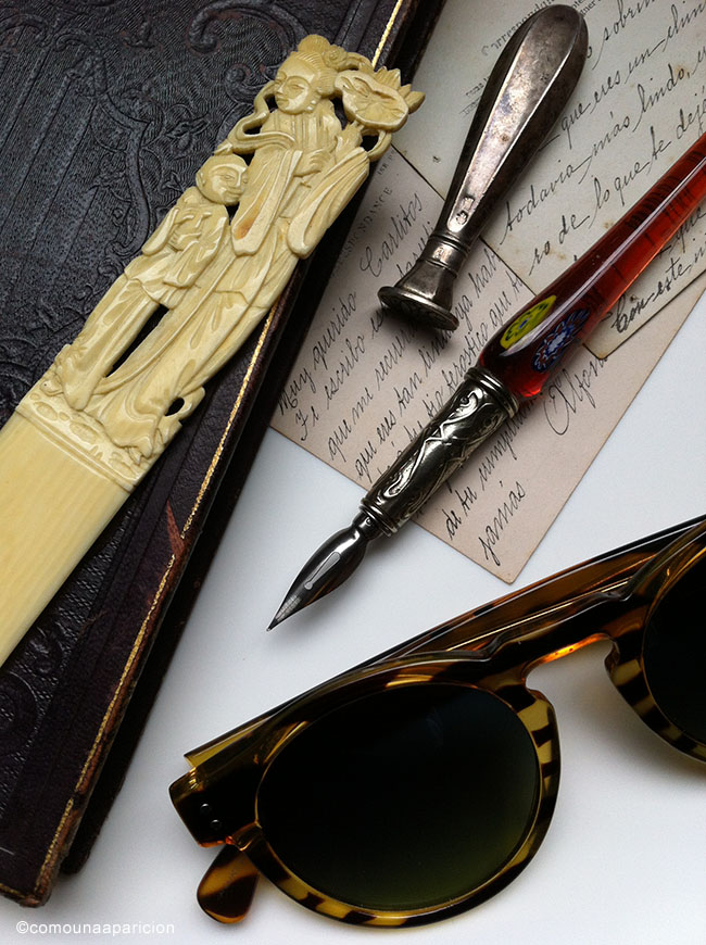 como-una-aparición-pieces-collectables-objects-life-stylish-fashion-decorative-fashion-bloggers