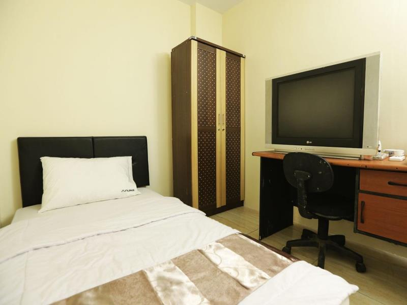10 Hotel Murah Di Semarang Yang Bagus