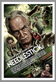 Sinopsis, Cerita & Review Film Needlestick (2017)
