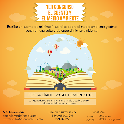http://bit.ly/AVConcursoCuento