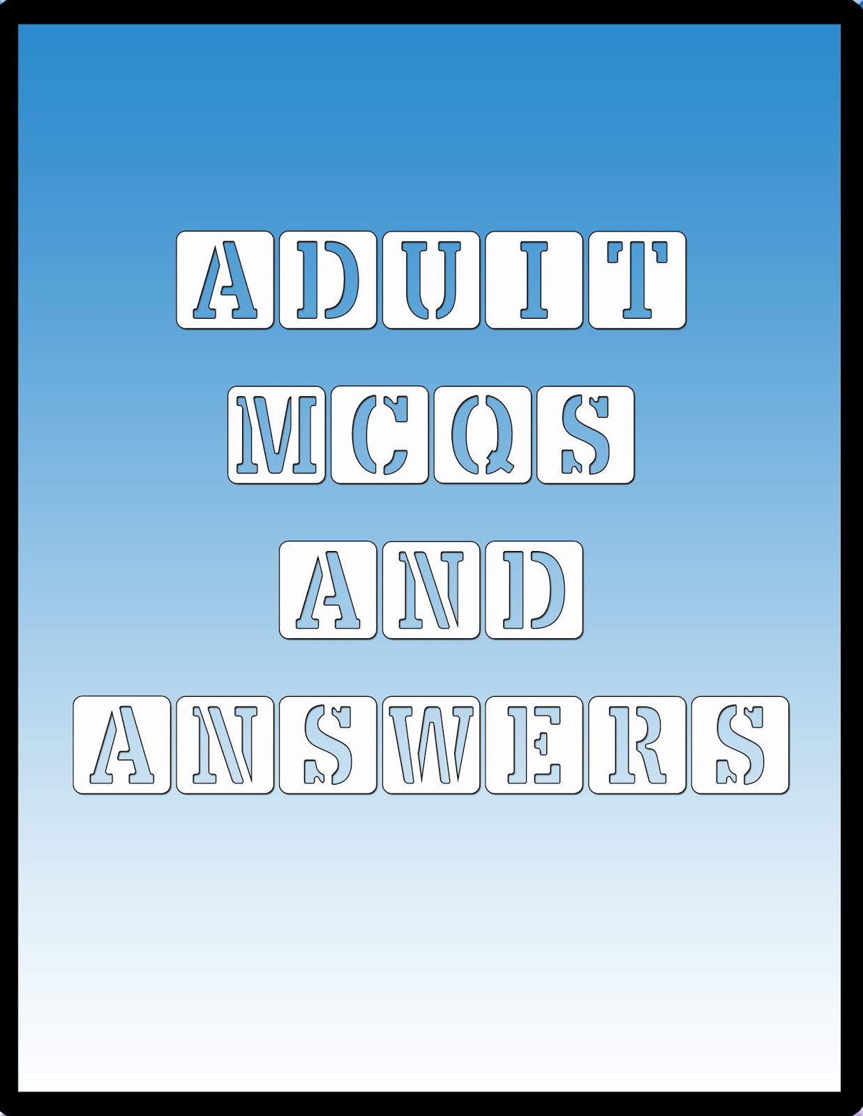 general english mcqs with answers pdf
