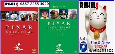 Film Cartoon Pixar Short Film, Jual Film Cartoon Pixar Short Film, Kaset Film Cartoon Pixar Short Film, Jual Kaset Film Cartoon Pixar Short Film, Jual Kaset Film Cartoon Pixar Short Film Lengkap, Jual Film Cartoon Pixar Short Film Paling Lengkap, Jual Kaset Film Cartoon Pixar Short Film Lebih dari 3000 judul, Jual Kaset Film Cartoon Pixar Short Film Kualitas Bluray, Jual Kaset Film Cartoon Pixar Short Film Kualitas Gambar Jernih, Jual Kaset Film Cartoon Pixar Short Film Teks Indonesia, Jual Kaset Film Cartoon Pixar Short Film Subtitle Indonesia, Tempat Membeli Kaset Film Cartoon Pixar Short Film, Tempat Jual Kaset Film Cartoon Pixar Short Film, Situs Jual Beli Kaset Film Cartoon Pixar Short Film paling Lengkap, Tempat Jual Beli Kaset Film Cartoon Pixar Short Film Lengkap Murah dan Berkualitas, Daftar Film Cartoon Pixar Short Film Lengkap, Kumpulan Film Bioskop Film Cartoon Pixar Short Film, Kumpulan Film Bioskop Film Cartoon Pixar Short Film Terbaik, Daftar Film Cartoon Pixar Short Film Terbaik, Film Cartoon Pixar Short Film Terbaik di Dunia, Jual Film Cartoon Pixar Short Film Terbaik, Jual Kaset Film Cartoon Pixar Short Film Terbaru, Kumpulan Daftar Film Cartoon Pixar Short Film Terbaru, Koleksi Film Cartoon Pixar Short Film Lengkap, Film Cartoon Pixar Short Film untuk Koleksi Paling Lengkap, Full Film Cartoon Pixar Short Film Lengkap, Film Kartun Animasi Pixar Short Film, Jual Film Kartun Animasi Pixar Short Film, Kaset Film Kartun Animasi Pixar Short Film, Jual Kaset Film Kartun Animasi Pixar Short Film, Jual Kaset Film Kartun Animasi Pixar Short Film Lengkap, Jual Film Kartun Animasi Pixar Short Film Paling Lengkap, Jual Kaset Film Kartun Animasi Pixar Short Film Lebih dari 3000 judul, Jual Kaset Film Kartun Animasi Pixar Short Film Kualitas Bluray, Jual Kaset Film Kartun Animasi Pixar Short Film Kualitas Gambar Jernih, Jual Kaset Film Kartun Animasi Pixar Short Film Teks Indonesia, Jual Kaset Film Kartun Animasi Pixar Short Film Subtitle Indonesia, Tempat Membe