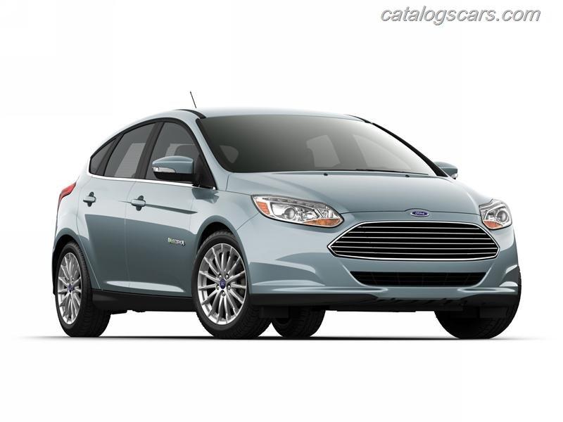 صور سيارة فورد فوكس الكهربائية 2013 - اجمل خلفيات صور عربية فورد فوكس الكهربائية 2013 - Ford Focus Electric Photos Ford-Focus-Electric-2012-03.jpg