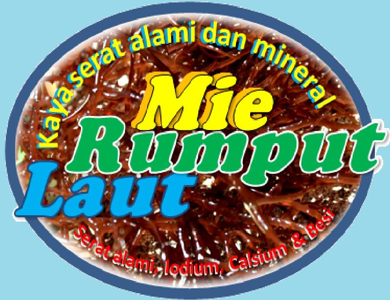 Harga Rumput Laut 2014 Potong Rumput Di Pencawang Tnb Pertanyaan Harga Rumput Laut Indonesia Mie Rumput Laut Berbahan Tepung Mocaf Khas