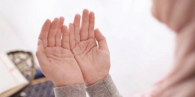 Baca Doa Ini, Agar Kelak Hisabmu Dimudahkan dan Dosamu di Ampuni Allah Swt
