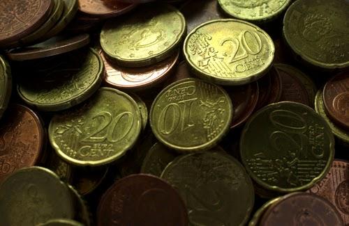 EXIN Anywhere: Leia ou corra o risco de perder dinheiro!