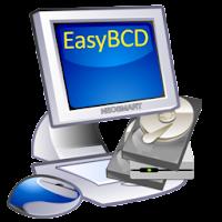 Easybcd 2.4.0.237