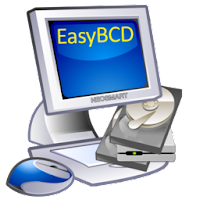 It can perform a variety of tasks ranging in complexity and application from the most bas EasyBCD 2.4.0.237