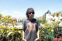 Lucas Colman