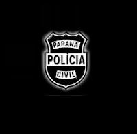 Concurso PC PR 2018 Escrivão de polícia