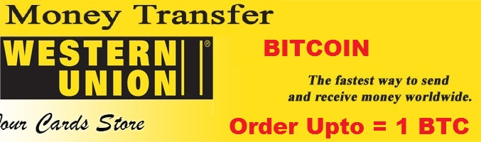 Sell bitcoins with western union youtube mining bitcoins