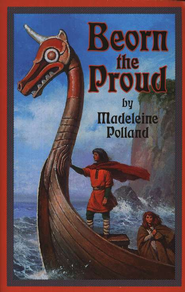 http://www.bookdepository.com/Beorn-Proud-Madeleine-Polland/9781883937089/?a_aid=journey56