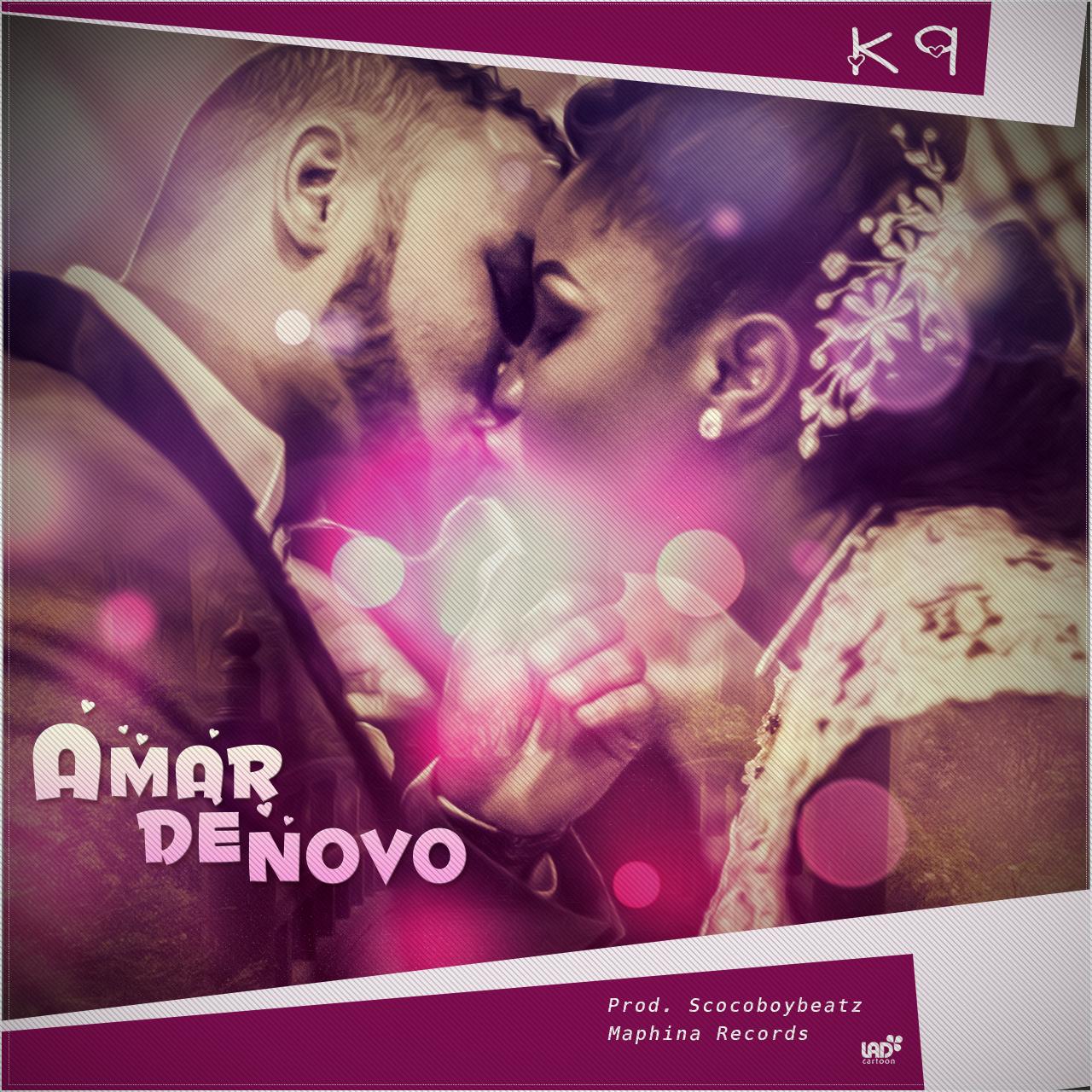 Post Malone Better Now Baixar Mp3: Amar De Novo (Prod. Scoco Boy Beats) (2017) [Download
