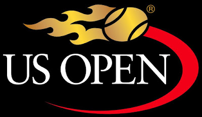 When is the US Open Tennis 2017