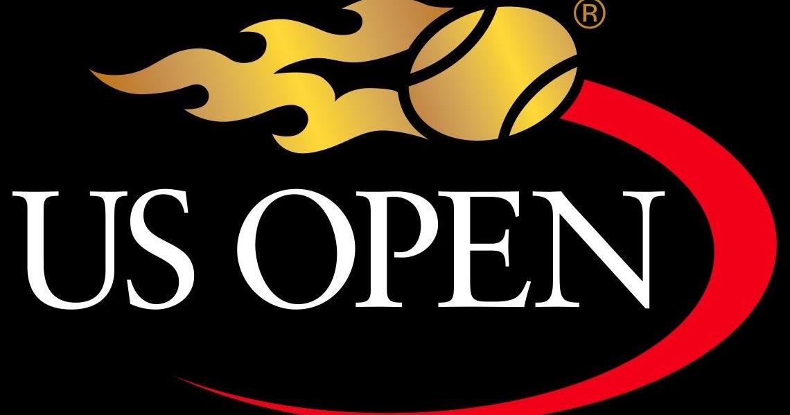 Us open dates