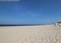 Sylt Strand Rantum