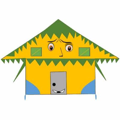 إدارة البيت , تعلم إدارة البيت , كيف تدير البيت , البيت , إدارة ,