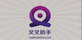 xxzhushou-apk-latest-version-download-free
