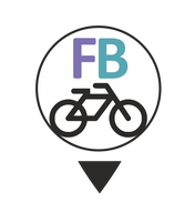 Freebike APK