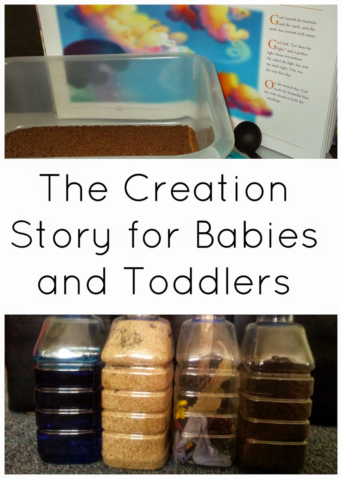 http://squigglesandbubbles.blogspot.com.au/2014/02/three-sensory-tubs-to-explore-christian.html