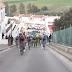 Vídeo de la victoria de Tim Wellens en la 4ª etapa de la Vuelta a Andalucía 2018
