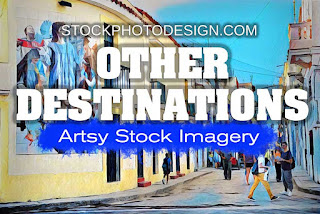 https://stockphotodesign.com/travel-destinations/other-travel-destinations/