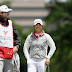 Nomura outlives Kerr on sixth gap of LPGA Tour playoff