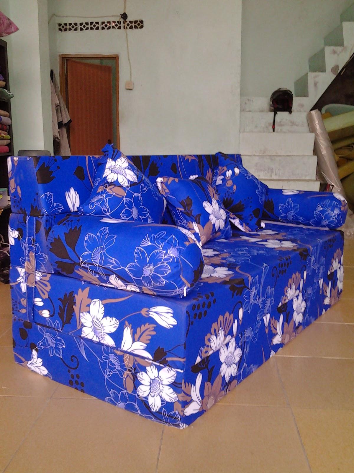 harga cover sofa bed inoac hamilton sofas rockville md murah aneka produk foam