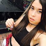 Kloe La Maravilla videos fotos porno 18