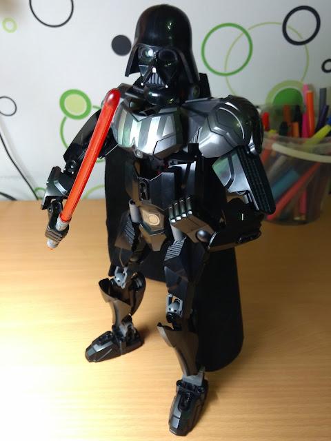 Дарт Вейдер Star Wars купить
