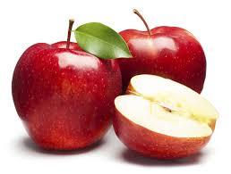 Fakta Bahwa Menariknya Buah Apel