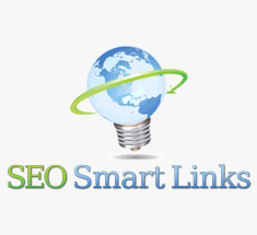 Pasang SEO Smart Links: Bagus atau Buruk buat Blog?