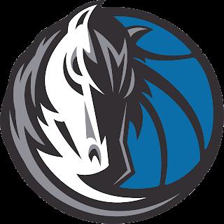 Baixar vetor Logo dallas mavericks para Corel Draw gratis