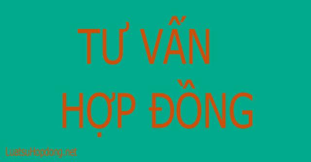 hop-dong-chuyen-nhuong-phan-von-gop