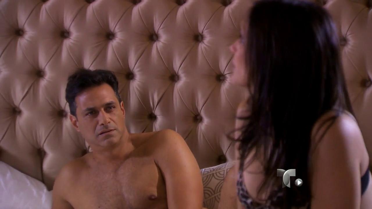 Adan Y Eva 1X10 Porn shirtless men on the blog: maggio 2016