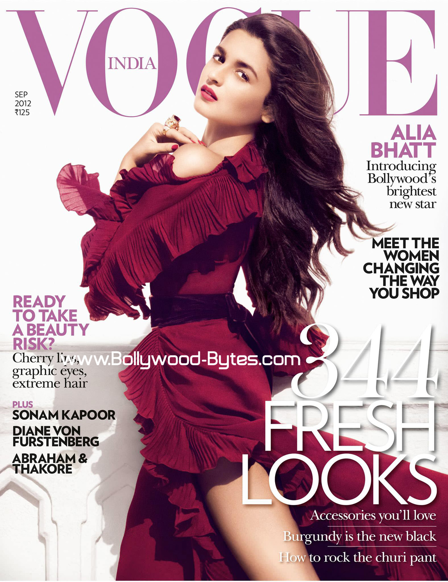 http://3.bp.blogspot.com/-gSCt_QZl42A/UETBX88XIZI/AAAAAAAAOWw/1AofWIGdmno/s2000/Hot-Alia-Bhatt-On-the-cover-Vogue-India-Magazine-September-2012.jpg