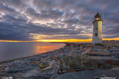 https://juergenroth.photoshelter.com/gallery-image/Scenic-New-England/G00004ZHSvhgR8T4/I0000PbosYdJgsCo