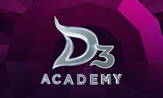 Download Kumpulan Lagu D'Academy 3 Lengkap Terbaru 2016
