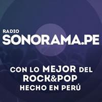 Radio Sonorama Por Internet