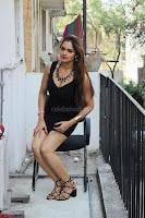 Ashwini in short black tight dress   IMG 3412 1600x1067.JPG