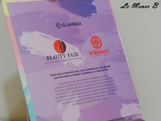 glambox-beauty-fair