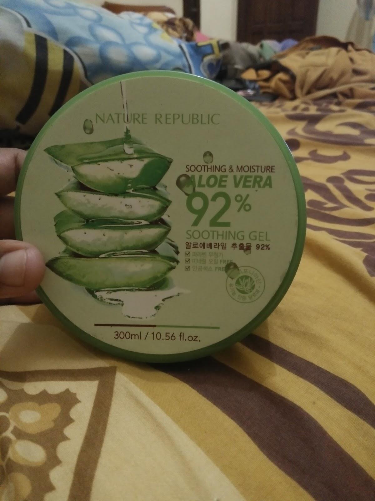 Review Face Mask 100 Organic Namoid Masker Wajah Organik By Namo Cocoa Gambar
