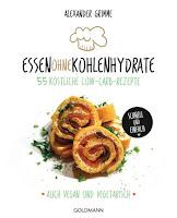 https://mrspaperlove.blogspot.com/2018/09/essen-ohne-kohlenhydrate.html