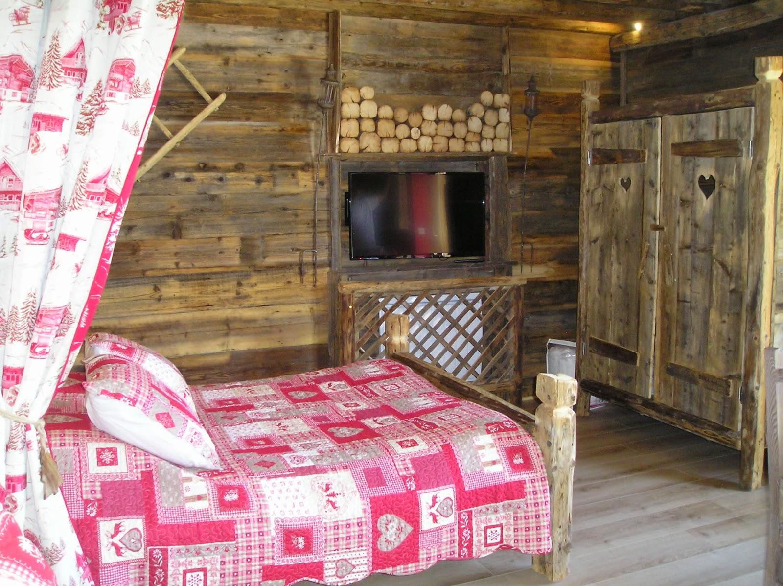 Chambres d h tes et g te les balcons de la cochette lac - Chambre d hotes annecy le vieux ...