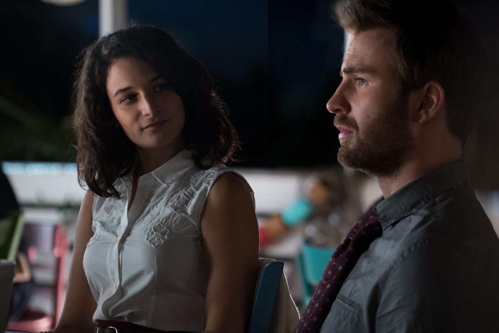 gifted full movie subtitles download