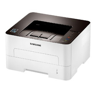 Xpress Samsung M2820ND Printer Drivers Software Free Download