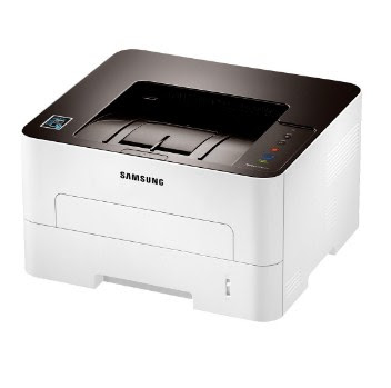 Xpress Samsung M2820ND Printer Drivers Software Free Download- Mac OS, Linux,Windows