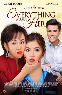 watch filipino bold movies pinoy tagalog poster full trailer teaser Everything about her