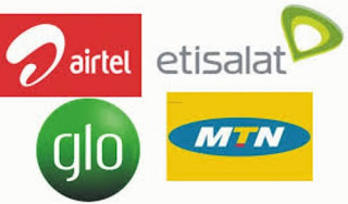 How to Borrow Money From MTN, GLO, ETISALAT, & AIRTEL